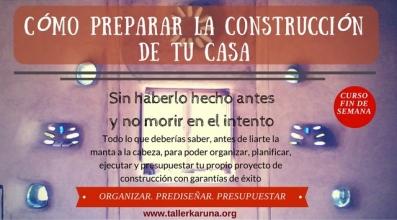 curso-como-preparar-la-construccion-de-tu-casa-sin-fecha-copiar