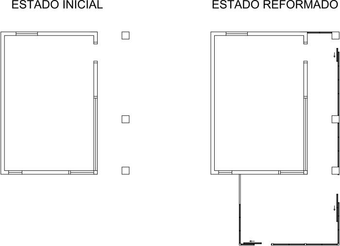 C:UsersDanielDesktopTRABAJOAutoconstrucción1 Manual Auto